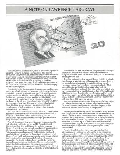 FLY 1984 PROGRAM 6.png