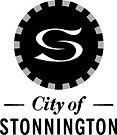 Stonnington logo.jpg