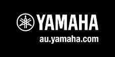 Yamaha URL Logo White.jpg