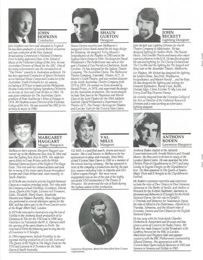 FLY 1984 PROGRAM 8.png