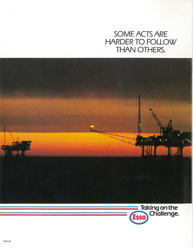 FLY 1984 PROGRAM 2.png