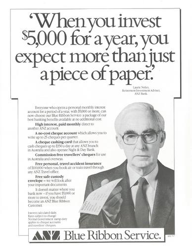FLY 1984 PROGRAM 4.png