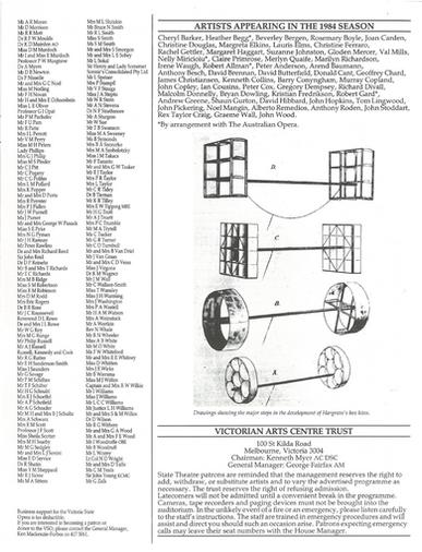 FLY 1984 PROGRAM 13.png