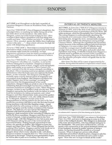 FLY 1984 PROGRAM 10.png