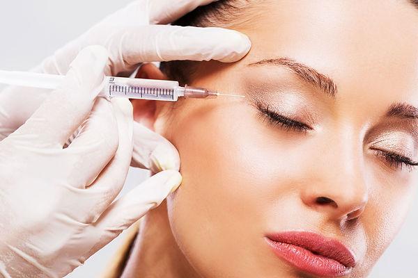 Botox-inj.jpg