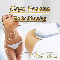 Cryo Freeze.jpg