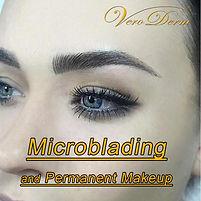 Microblading.jpg