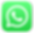 WhatsApp_Logo_6 copy.png
