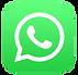 WhatsApp_Logo_6 copy.png
