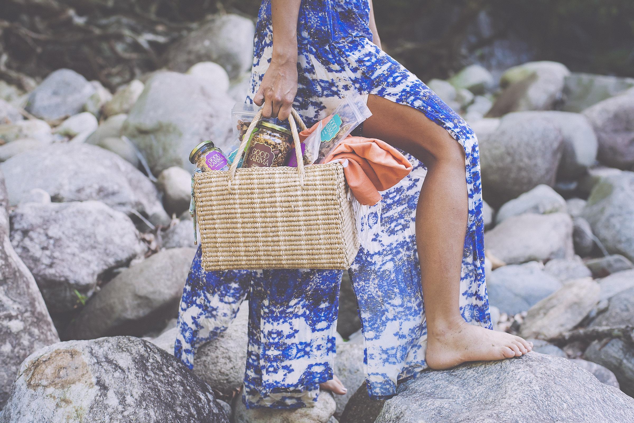 Marina_ManaFotografia_53.jpg