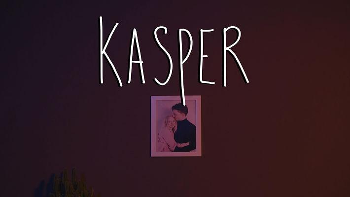Kasper.1.jpg