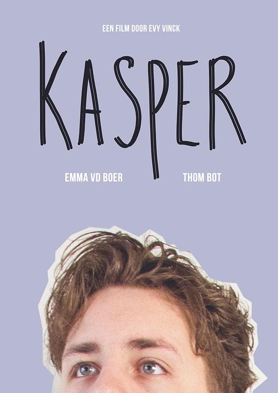 KASPER poster GOED11111.jpg