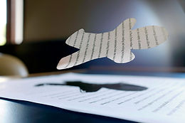 ARTICLE: How to Break Free from the Cookie-Cutter Essay