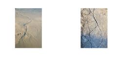 Desert/ Sidewalk