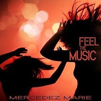 FeelMusic_edited.jpg