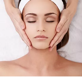 Angelique Skin Clinic & Spa