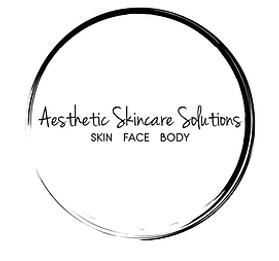aesthetic treatments