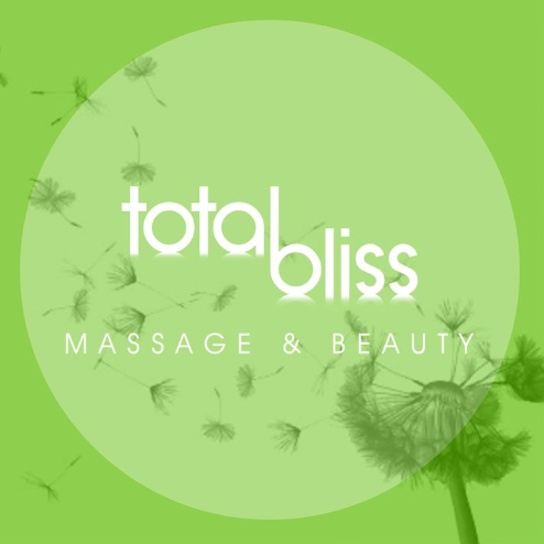 Total Bliss Massage & Beauty
