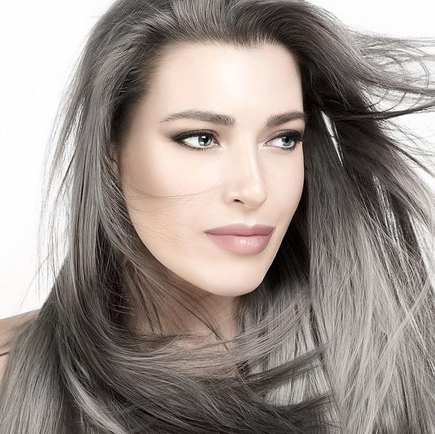 Hemara Beauty Studio