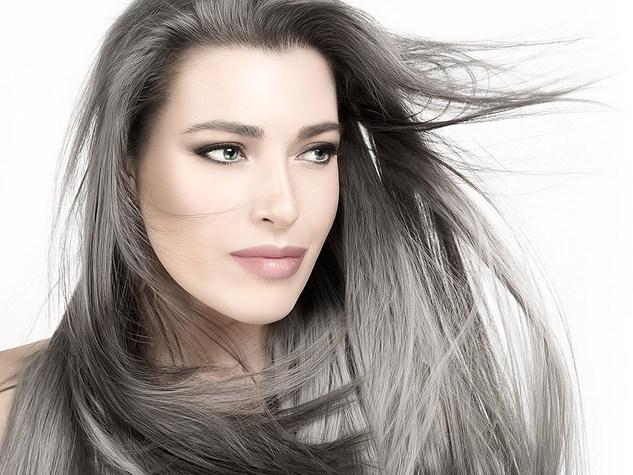 Tommy Nails & Hair Salon