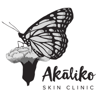 Akaliko Skin Clinic