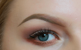 brows1.PNG