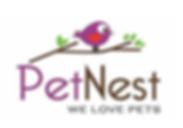 Petnestwebsite_logo.png