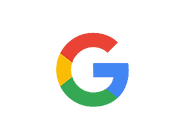 google-logo-removebg-preview.png