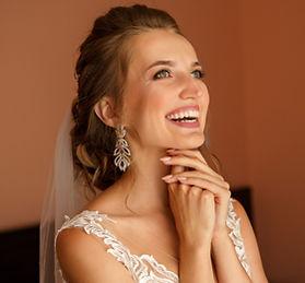 Bondi-Bright-wedding-offer.JPG