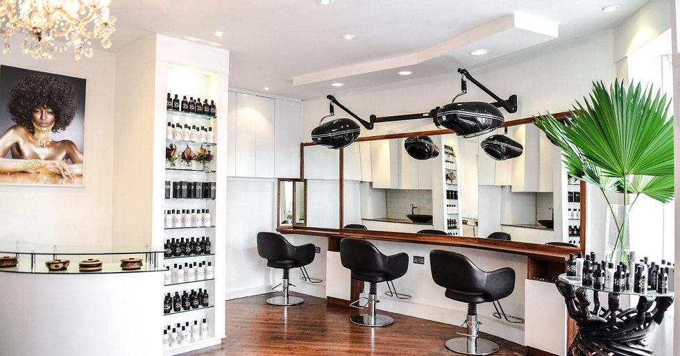 hair-lounge-salon-1680x880.jpg