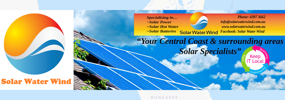 solar adsauce