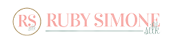 rubylogo-removebg-preview (1).png