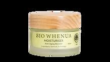 BW-Moisturiser-Anti-Aging-45ml.png