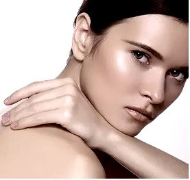 Beauty Stone Skin and Laser Clinic