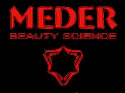 meder-logo-removebg-preview.png