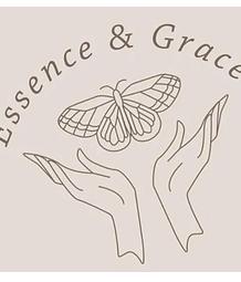 essencegrace-logo3.PNG