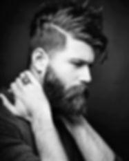 Beard_006 (1).jpg