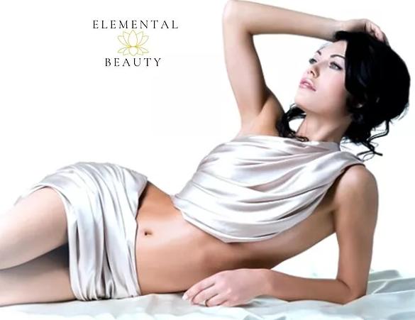 Elemental Beauty