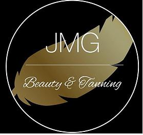 JMG Beauty & Tanning