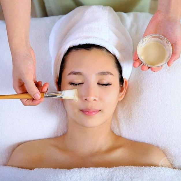 Hemara Beauty Clinic