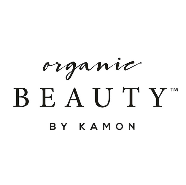 Organic Beauty By Kamon