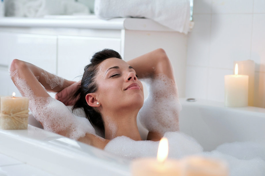 woman-bathtub_edited.jpg