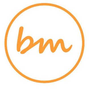 The Balmain Massage & Wellness Centre