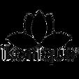 ikon-logo-removebg-preview.png