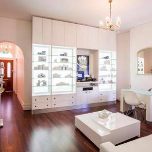 The Paddington Beauty Room