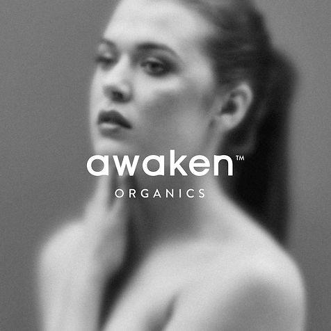 awaken organics
