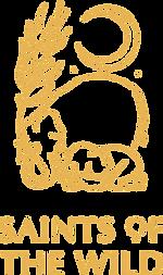 SOTW_Logo_GOLD.png