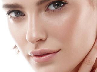 Beauty By Mela