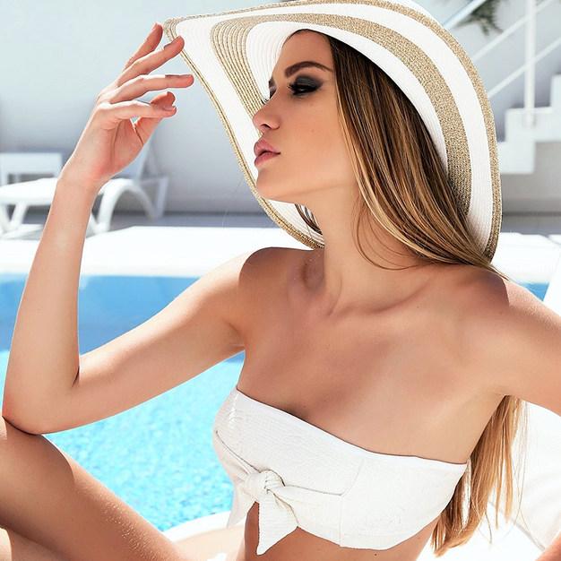 Beauty Stone Skin & Laser Clinic
