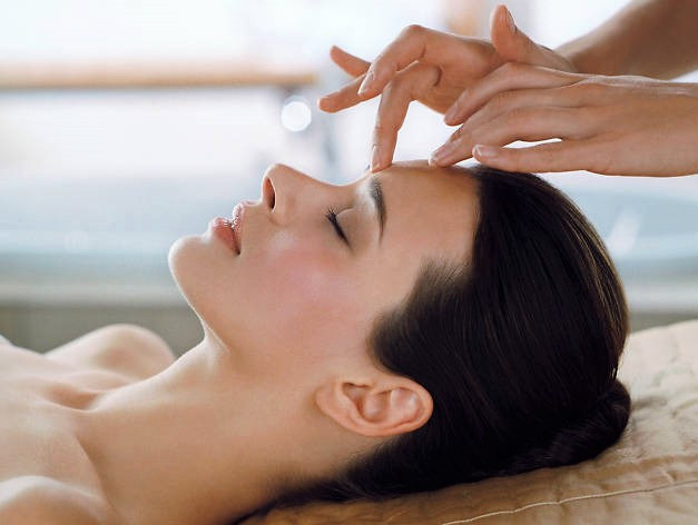 Clay Organic Beauty
